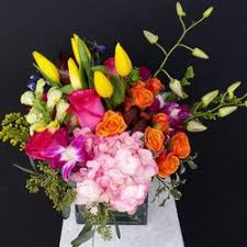 florist nashville tn the bellevue florist florists 220 hickory blvd bellevue