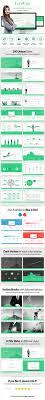 Modern Colors by 102 Best Presentation Design Images On Pinterest Presentation