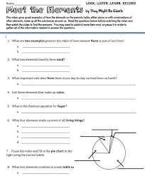 best 25 introduction to physics ideas on pinterest motion