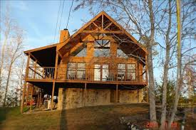 Vrbo Pigeon Forge 4 Bedroom 2 Bed 1 Bath Pigeon Forge Close To Dollywoo Vrbo