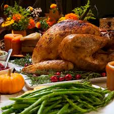 busy s guide to hosting a last minute thanksgiving dinner la