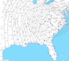 Greenville Nc Map March 28 1984 Carolinas Tornado Outbreak