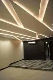 Best  Gypsum Ceiling Ideas On Pinterest False Ceiling Design - Interior ceiling design ideas pictures