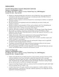 Updated Resume Examples Positive And Negative Effects Of Industrialization Essay Technical