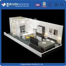 Japanese Dome House Dome House Dome House Suppliers And Manufacturers At Alibaba Com