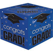 graduation boxes graduation card boxes graduation card box ideas party city