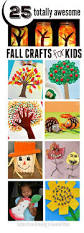 8417 best activities for kids images on pinterest children