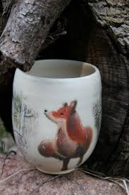best 25 hand thrown pottery ideas on pinterest pottery pottery