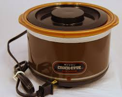 stoneware rice cooker rival crock ette model 3200 2 stoneware cooker crock pot