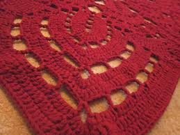 Apple Kitchen Rugs with Apple Kitchen Rugs Byarbyur Co