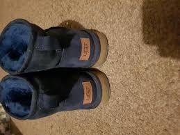 ugg sale edinburgh size 8 ugg boots for sale in edinburgh preloved