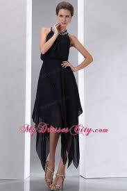 cute 2016 2017 2018 best little black homecoming dress my dress city
