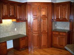 30 Kitchen Cabinet 30 Inch Kitchen Cabinets Faced