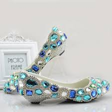 wedding shoes tips tips for choosing beautiful and comfortable wedding shoes for your