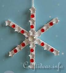 Art And Craft Designs And Ideas Top 38 Easy And Cheap Diy Christmas Crafts Kids Can Make Amazing