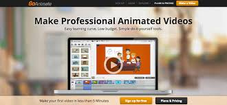 presentation maker online free