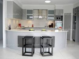 kitchen modern kitchen design restaurant kitchen design amazing