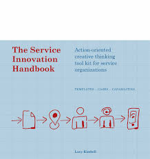 the service innovation handbook bis publishers