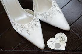 wedding traditions and their origins wedding day favor