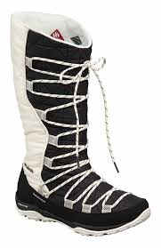 columbia womens boots canada columbia s shoes discount save up to 90 100 high quality