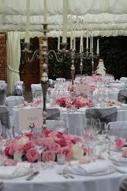 Wedding Flowers Hampshire 55 Best Northbrook Park Ideas Images On Pinterest Park Weddings