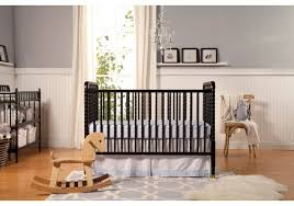 nursery delta crib conversion kit lajobi bed rail kit
