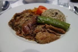 Ottoman Palace Cuisine by The 10 Best Restaurants In Turkey