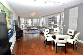 Fully Furnished Apartments For Rent Melbourne Chicago Corporate Housing Temporary Furnished Apartments Luxury Suite
