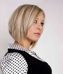haircutsbfor women in their late 50 s best 25 short wedge haircut ideas on pinterest wedge haircut