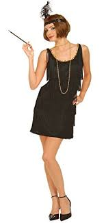 dressing for mardi gras forum novelties roaring 20 s flapper dress and