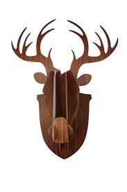 36 best faux taxidermy images on pinterest faux taxidermy