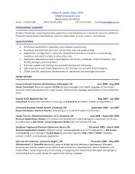 accounts payable resume format 11 accounts payable resume summary zm sle resumes zm sle