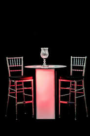 table and chair rentals orlando 15 best lounge and led furniture images on lounges