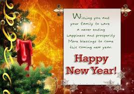 happy new year greetings cards 2018 happy new year greetings android apps on play