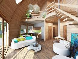 dome home interior design 269 best domos 3 images on geodesic dome dome house