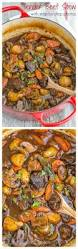 Alton Brown Beef Stew Best 25 Chicken Etouffee Ideas On Pinterest Shrimp Etouffee