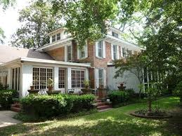 louisiana house steel magnolias house for sale in louisiana 10 hooked on houses
