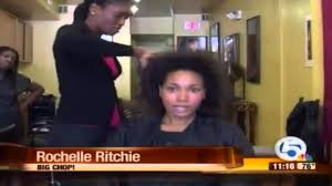 pictures of new anchors hair natural hair in the news industry youtube