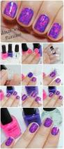 top 25 best nail art tricks ideas on pinterest diy nails matte