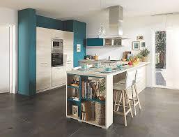 cuisines schmidt vendenheim cuisine couleur magnolia cuisine magnolia et bleu with