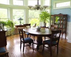 Decorating Dining Room Table Eco Decorating Dining Room Tour U2013 Plaster U0026 Disaster