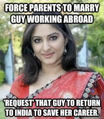 Indian Girl Memes - scumbag indian girl memes quickmeme