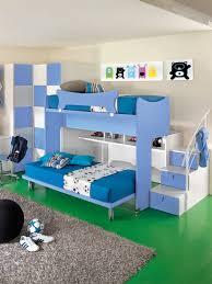 kinderzimmer einrichten junge modernes wohndesign schönes modernes haus wie kinderzimmer