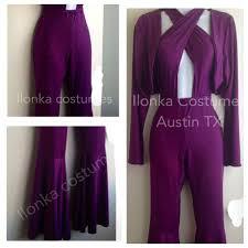 Halloween Costumes Purple Dress 25 Selena Quintanilla Halloween Costume Ideas