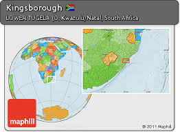 kbcc map free political location map of kingsborough
