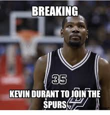 Kevin Durant Memes - 25 best memes about kevin durant kevin durant memes