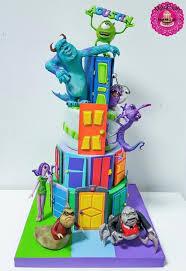 25 monsters cookies ideas cupcakes