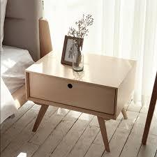 bedroom furniture sets mirrored bedside table ikea bedside