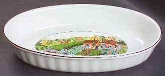 villeroy boch design naif at replacements ltd page 1