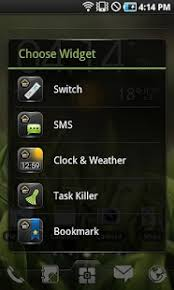 android bookmark widget ez bookmark widget android apps on play